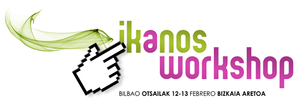 ikanosworkshop